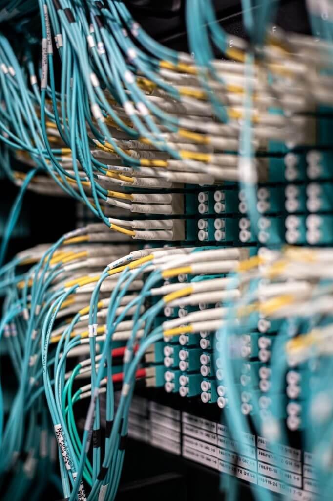 website beveiligen server