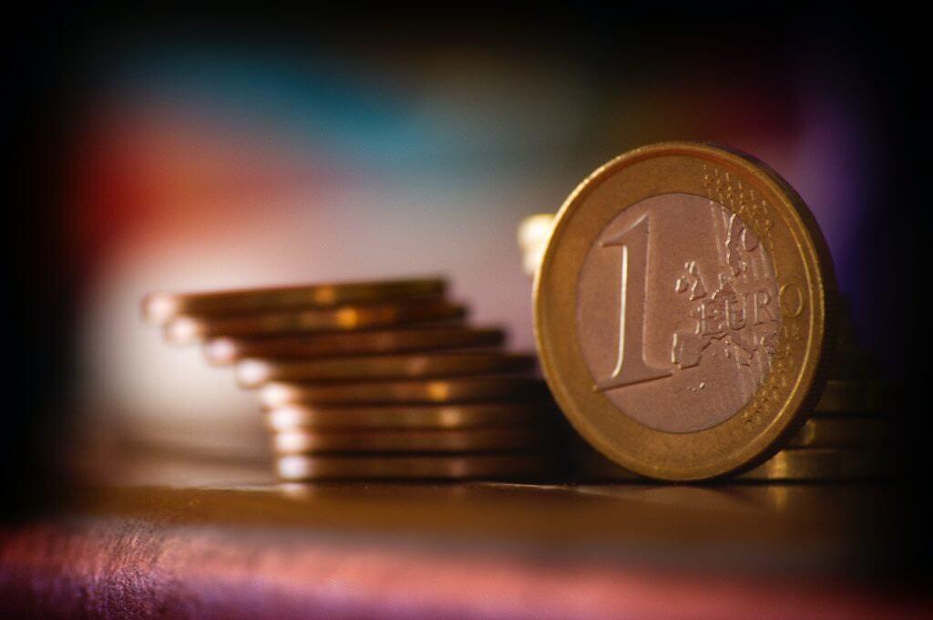 geld verdienen manieren online business