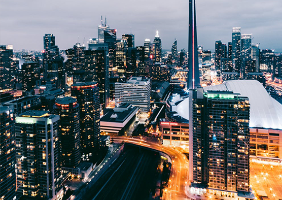 stadoverzicht