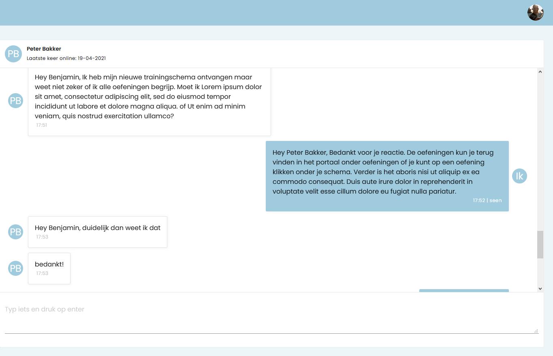 chat-screenshot-de-online-coach